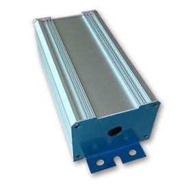 Aluminium-LED-Profile